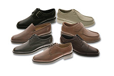 Florsheim_Shoe_Group.jpg