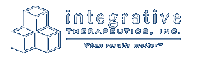 integrative therapeutics logo_1.gif